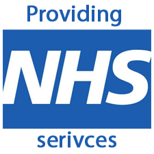 providing-nhs-services